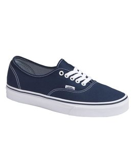 VANS Vans Unisex Authentic VN0A2Z5IV7E