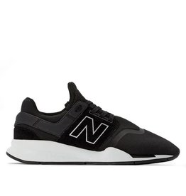NEW BALANCE New Balance Men's MS247GI