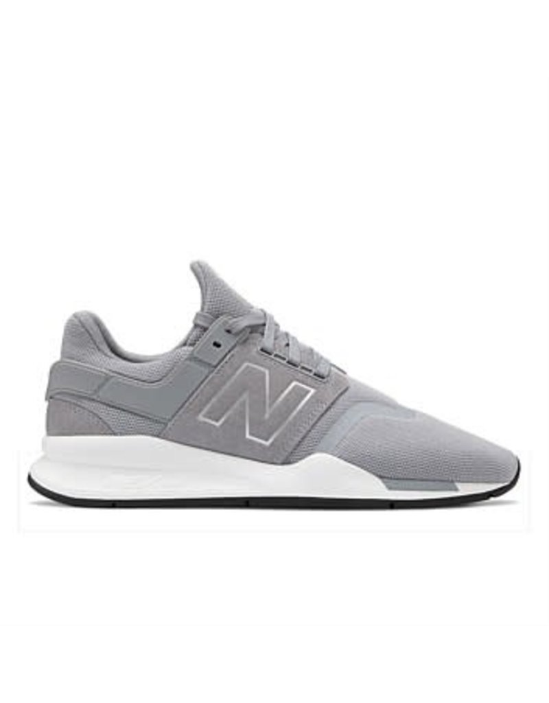 NEW BALANCE New Balance Men's MS247GK