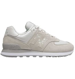 NEW BALANCE New Balance Women's  WL574WNT