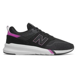 NEW BALANCE New Balance Women's  WS009MM1