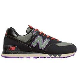 NEW BALANCE New Balance ML574NFQ