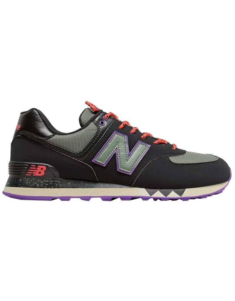 NEW BALANCE New Balance Hommes ML574NFQ