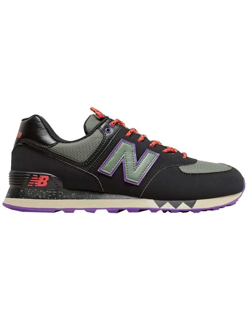 NEW BALANCE New Balance Men's ML574NFQ