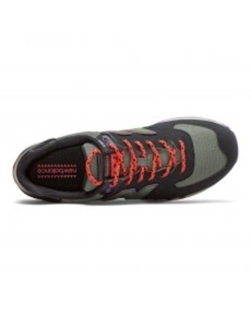 NEW BALANCE New Balance Men's ML574NFQ