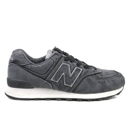 NEW BALANCE New Balance Men's Stone Wash ML574WSB