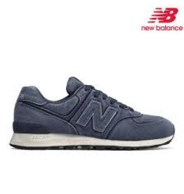 NEW BALANCE New Balance Men's Stne Wash ML574WSA