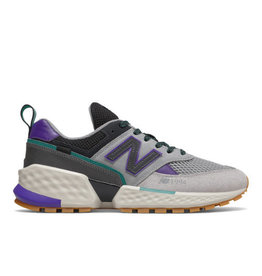 NEW BALANCE New Balance Hommes MS574AAA