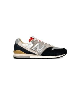 NEW BALANCE New Balance Men's CM996OG