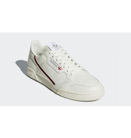 ADIDAS Adidas Continental 80 B41680