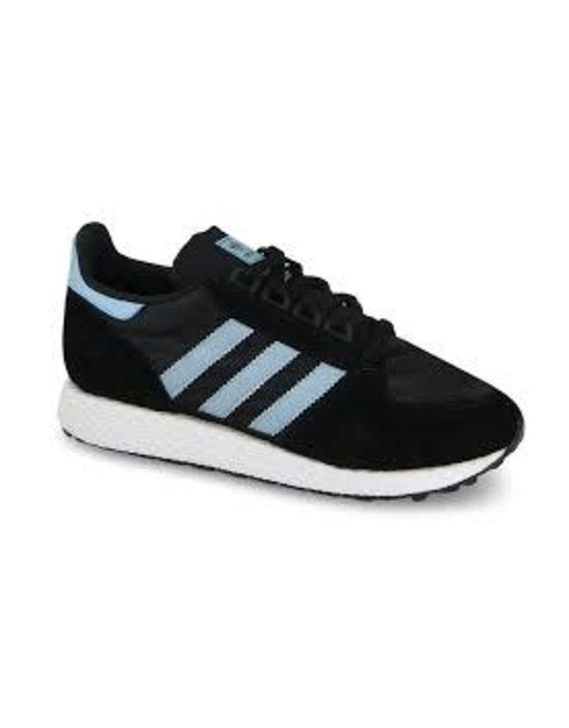 Adidas W Forest Grove CG6123 - Schreter's
