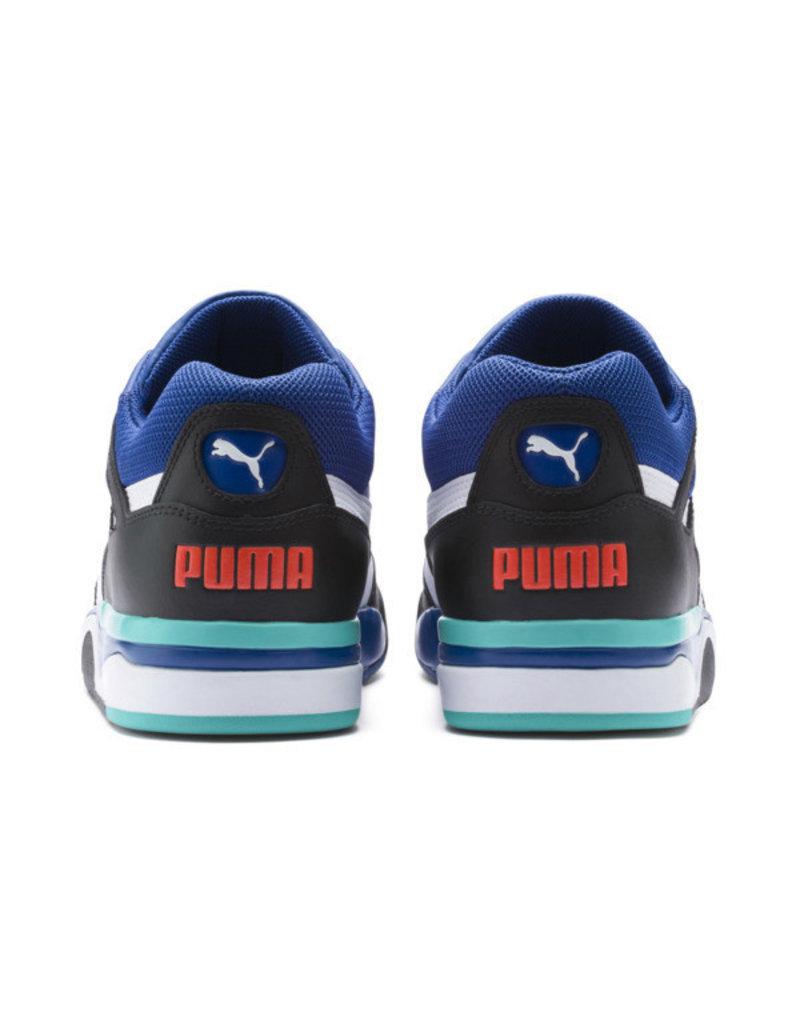 PUMA Puma Hommes Palace Guard 370063