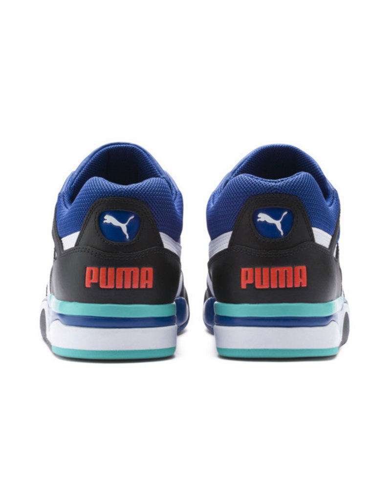 PUMA Puma Palace Guard 370063