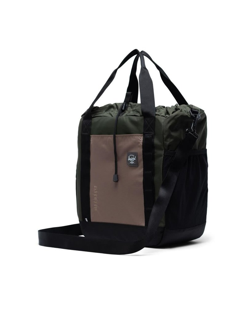 HERSCHEL SUPPLY CO. Herschel Barnes | Trail 30L