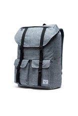 HERSCHEL SUPPLY CO. Herschel Buckingham | Classic 33L