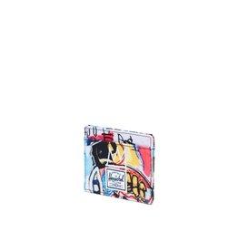 HERSCHEL SUPPLY CO. Herschel Charlie | Basquiat