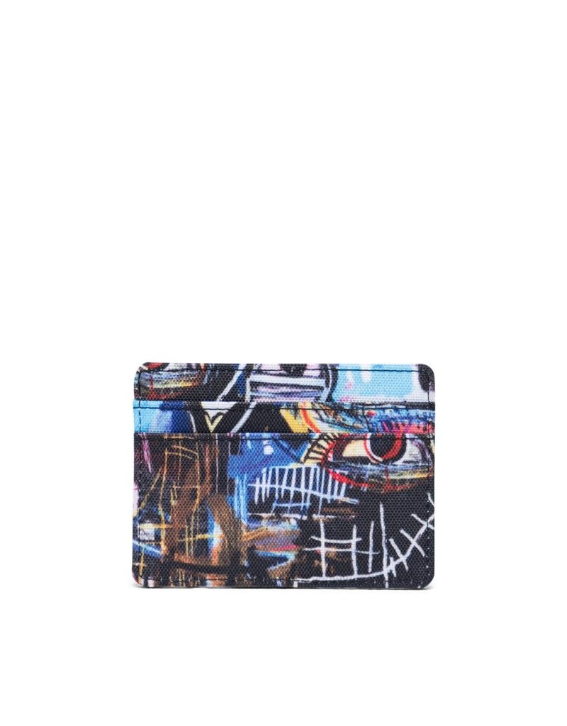 HERSCHEL SUPPLY CO. Herschel Charlie | Basquiat