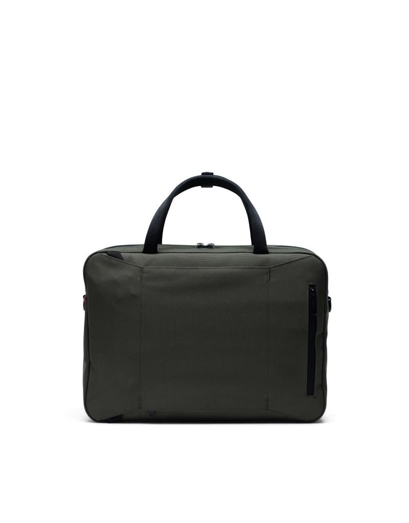 HERSCHEL SUPPLY CO. Herschel Gibson Large | Classic 22L