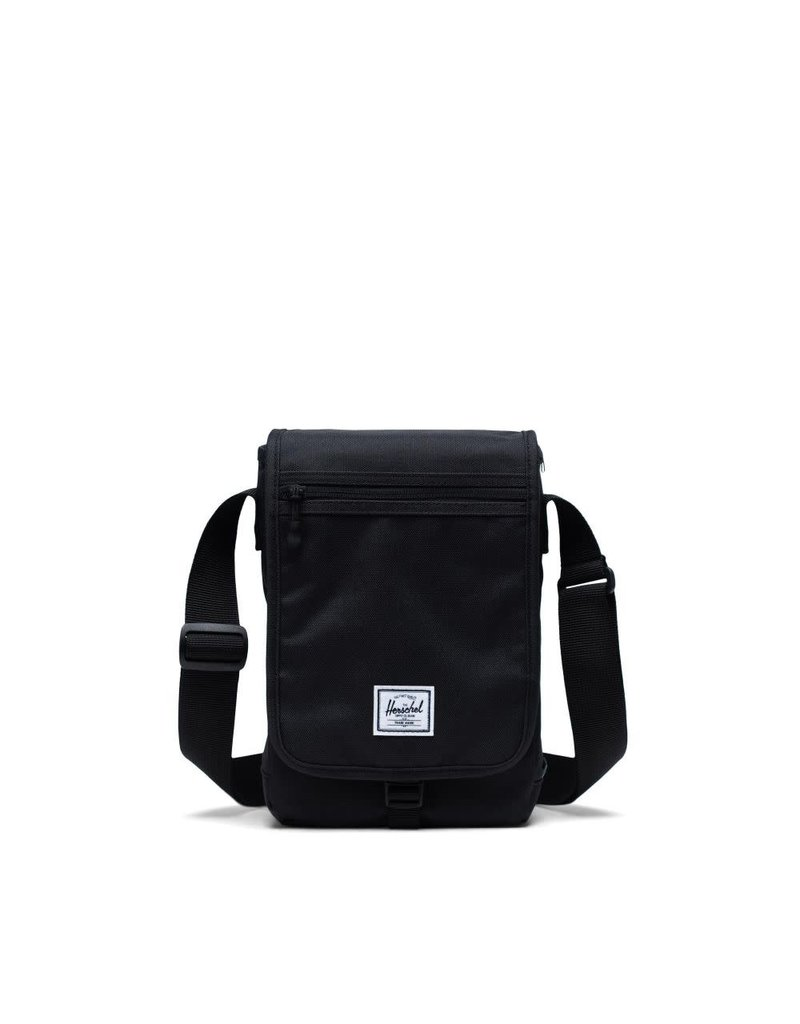 HERSCHEL SUPPLY CO. Herschel Lane Small | Classic 3.5L