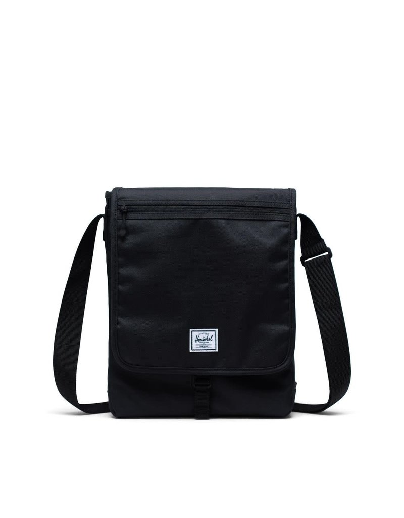 HERSCHEL SUPPLY CO. Herschel Lane | Classic 9.5L