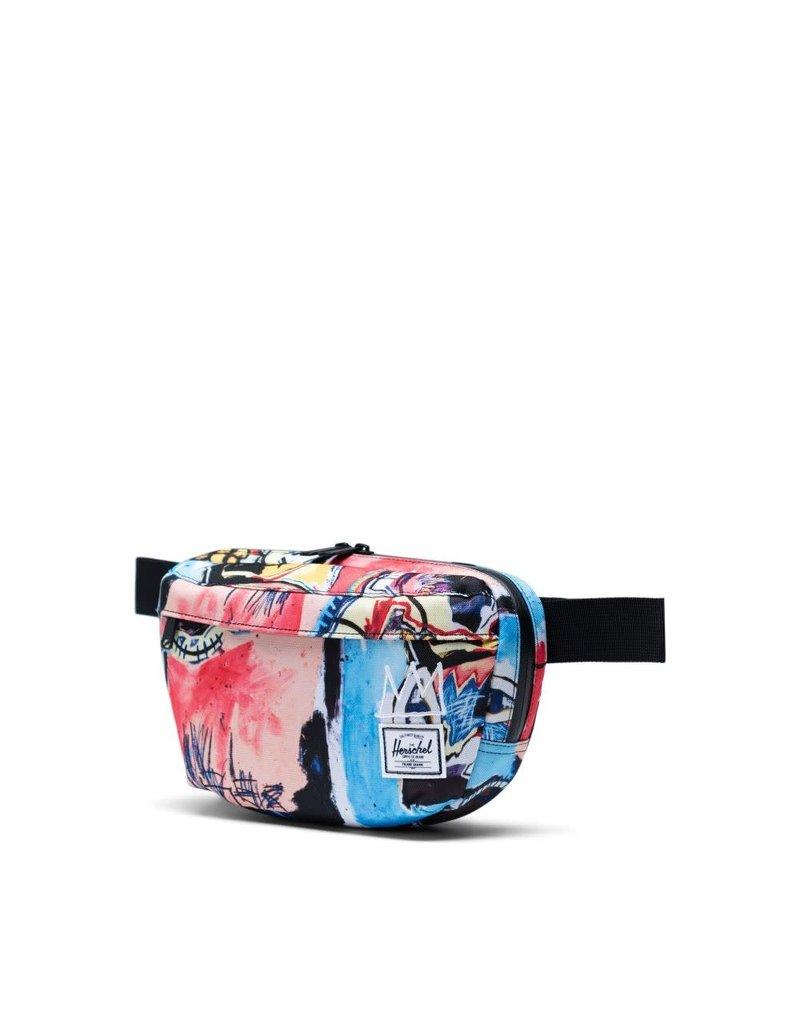 HERSCHEL SUPPLY CO. Herschel Nineteen | Basquiat 3L
