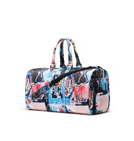 HERSCHEL SUPPLY CO. Herschel Novel | Basquiat 42.5L