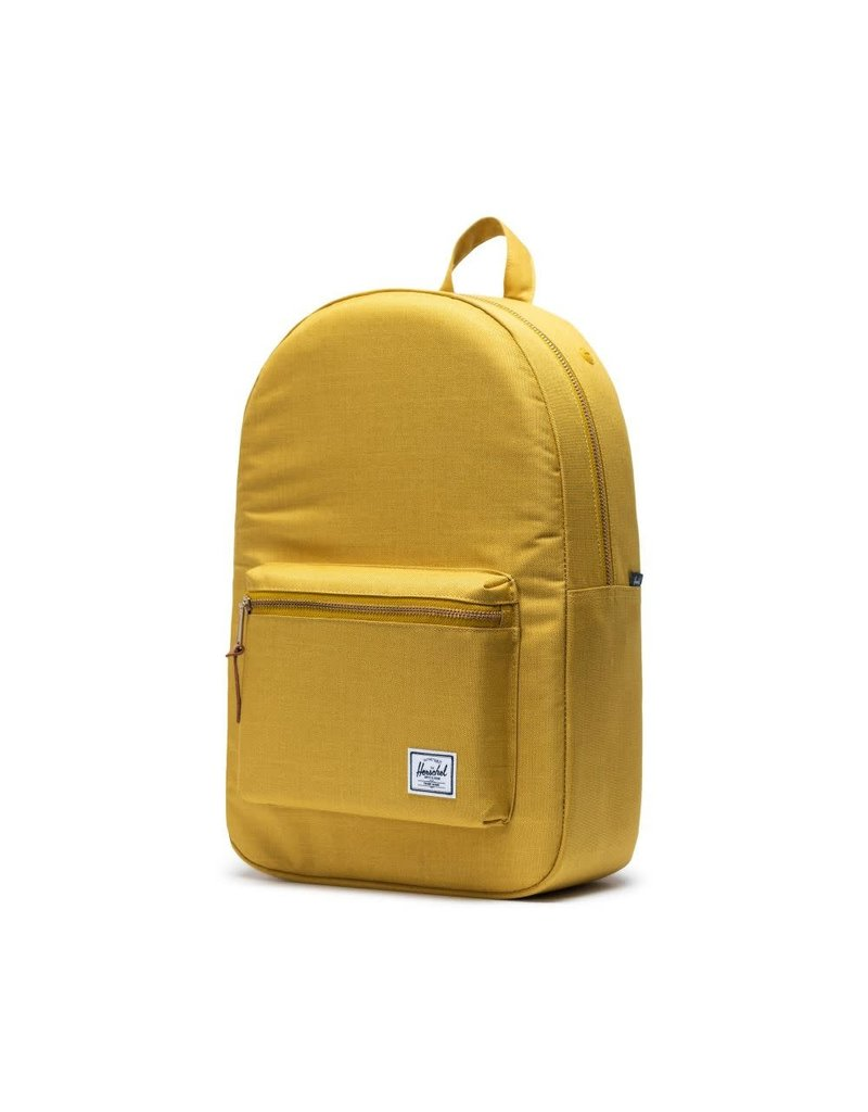 HERSCHEL SUPPLY CO. Herschel Settlement | Classic 23L