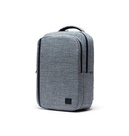HERSCHEL SUPPLY CO. Herschel Travel Daypack | 20L
