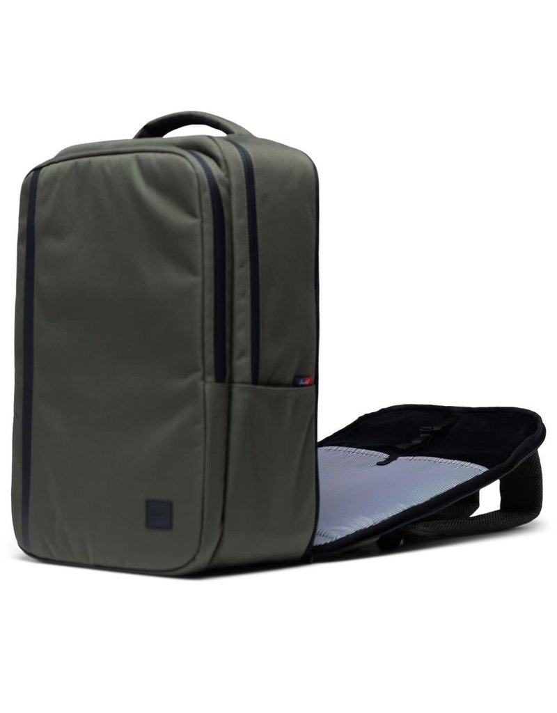 HERSCHEL SUPPLY CO. Herschel Travel Backpack | 30L