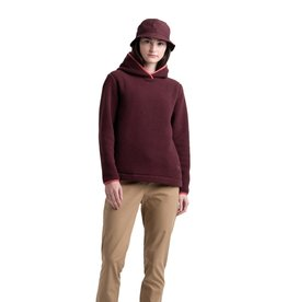 HERSCHEL SUPPLY CO. Herschel Hoodie | Sherpa