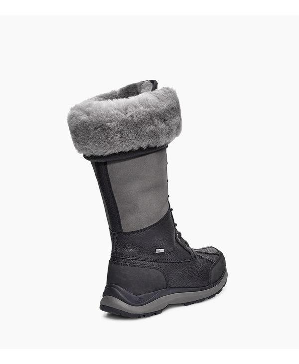 Ugg Women's  Adorondack Boot Tall II 1095142
