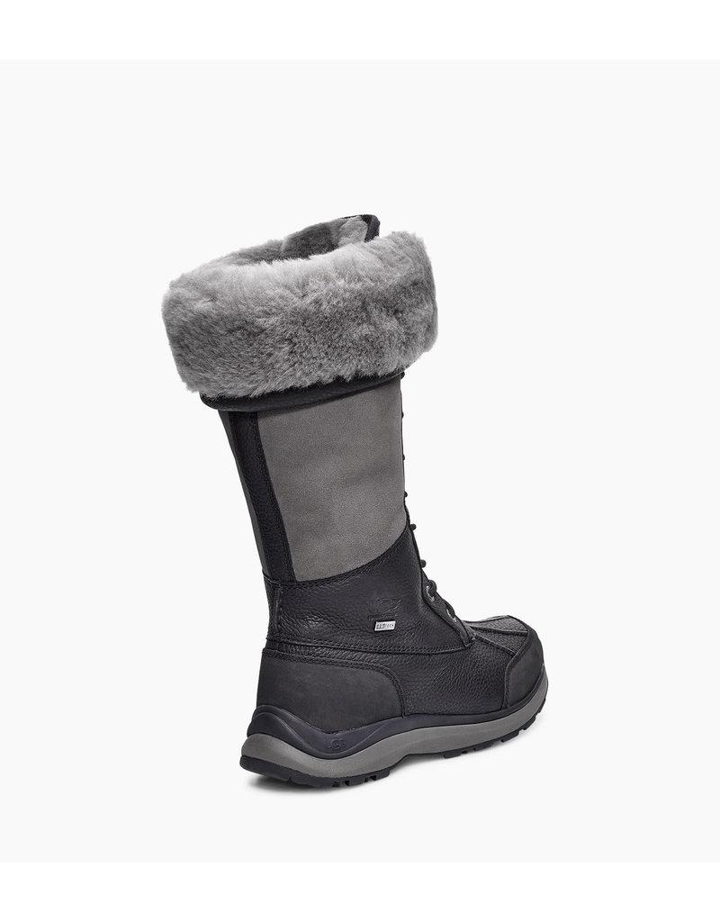UGG Ugg Femmes  Adorondack Boot Tall II 1095142