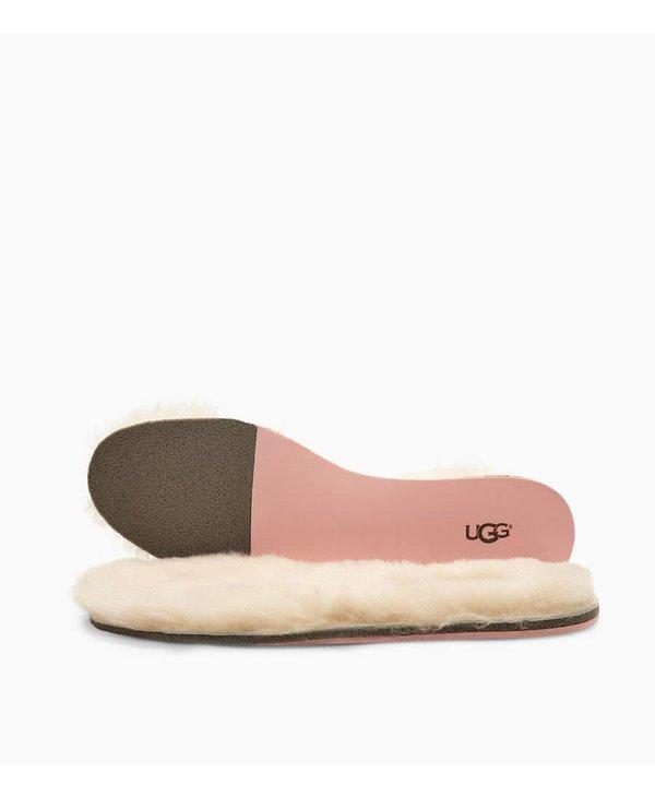 UGG Women's Sheepskin Insole 1101443