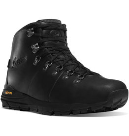 "Danner Danneer Men's Mountain 600 4.5"" 62248"
