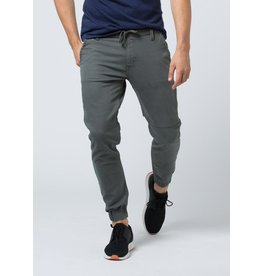 DU/ER DU/ER Men's No Sweat Jogger 2 MNF9B022