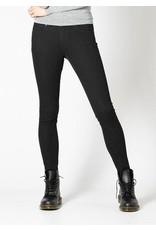 DU/ER DU/ER Femmes Skinny WLF9A010