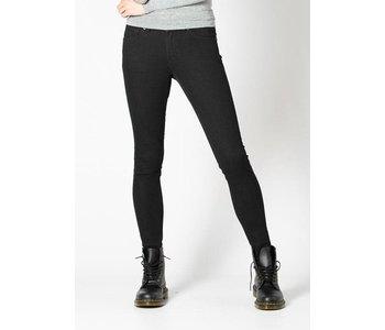 DU/ER Women's Skinny WLF9A010