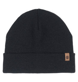 ELEMENT Element Carrier Tuque MABNQECB
