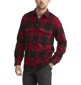 FJALL RAVEN Fjall Raven Hommes Canada F90631