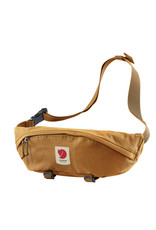 FJALL RAVEN Fjall Raven Ulvo Hip Pack Large F23166
