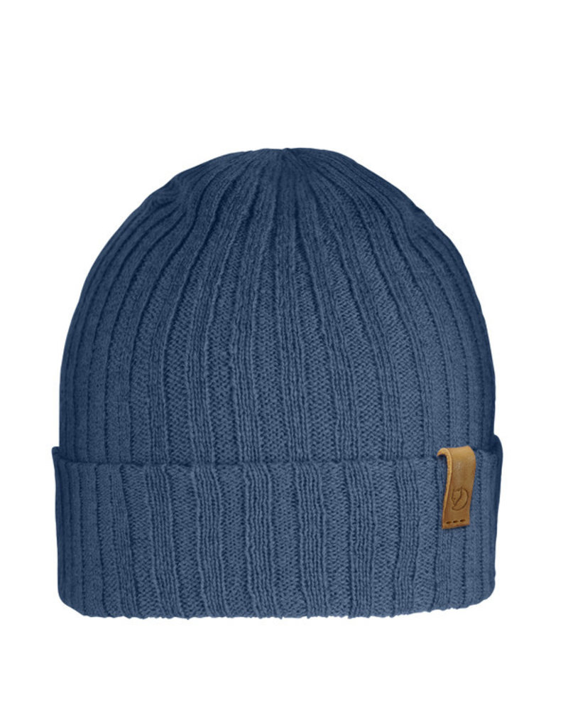 FJALL RAVEN Fjall Raven Byron Hat Thin F77387
