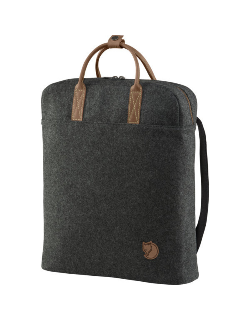 FJALL RAVEN Fjall Raven Norrvage Briefpack F23332