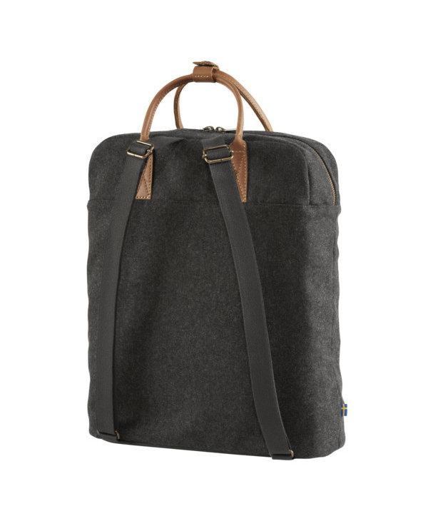 Fjall Raven Norrvage Briefpack F23332