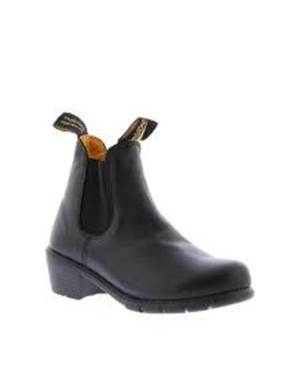 Blundstone Women's Series Heel 1671