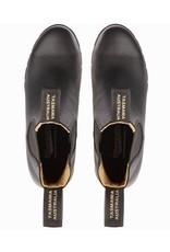 BLUNDSTONE Blundstone Women's Series Heel 1671