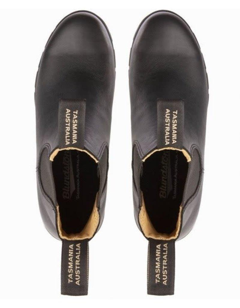 BLUNDSTONE Blundstone Series Heel 1671