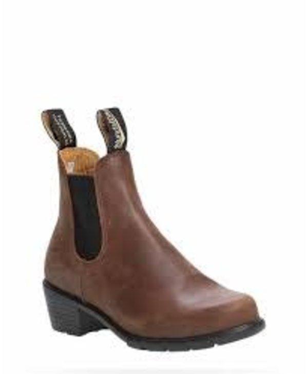 Blundstone Women's Series Heel 1673