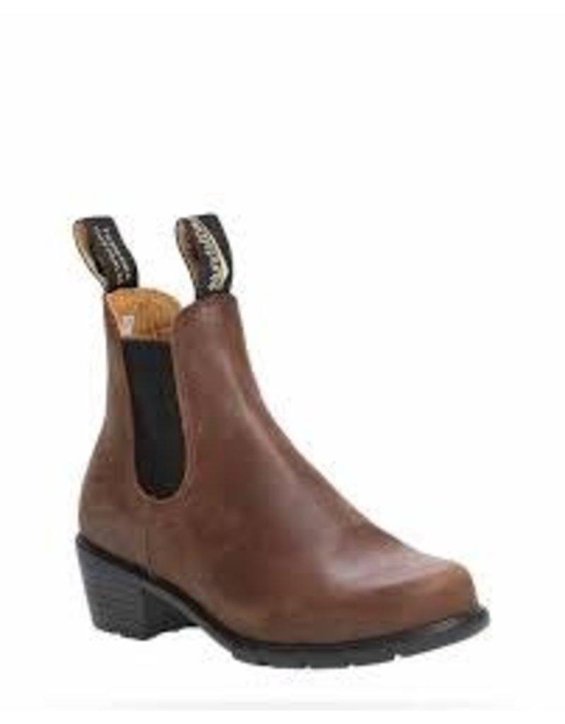 BLUNDSTONE Blundstone Series Heel 1673