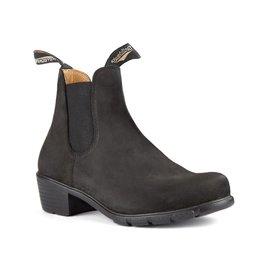 BLUNDSTONE Blundstone Series Heel 1960