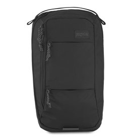 JANSPORT Jansport Axle (Crossbody)